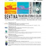 locandina_mostra_Sentina