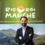 risorgi-marche-300x224