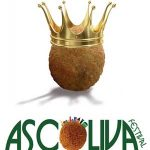 ascoliva_17_300x359