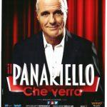 panariello_283x400