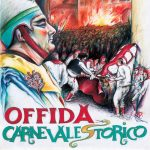 carnevale_offida-e1453974105373