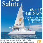 Catamarano_della_salute