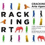 crocking_arte