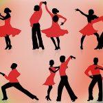balli-caraibici